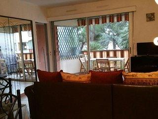 3 Rivières - Tuscany vacation rentals