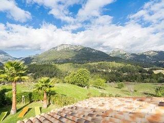 Canta Bou - Selva vacation rentals