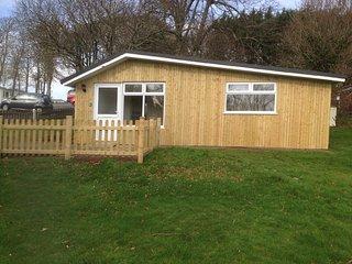 414 Norton Park Dartmouth - Dartmouth vacation rentals