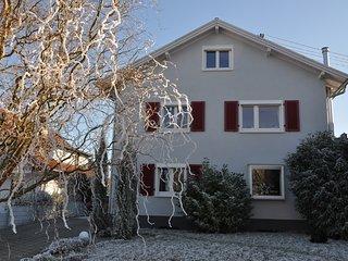2 bedroom Condo with Internet Access in Heitersheim - Heitersheim vacation rentals