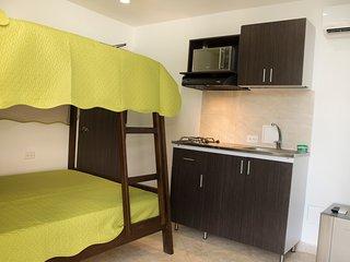 Hollywood Beach Suite 404 - Cartagena vacation rentals