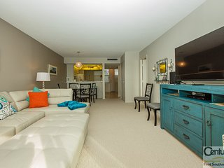 SST3-402 - South Seas Tower - Marco Island vacation rentals