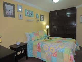 Modern Brand New Property In The Heart of Matagalpa - Matagalpa vacation rentals