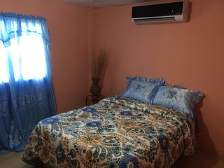 Comfortable Condo with Washing Machine and Television - Couva vacation rentals