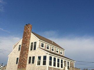 Charming Beach House - West Dennis vacation rentals