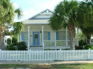 Book your Destin vacation for Spring and Summer HS - Destin vacation rentals