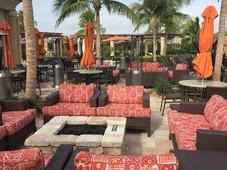 TREVISO BAY NEW CONDO WITH TPC GOLF MEMBERSHIP - Naples vacation rentals