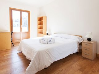 Cozy 2 bedroom House in Hondarribia with Television - Hondarribia vacation rentals