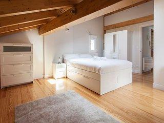 Nice 2 bedroom House in Elgoibar - Elgoibar vacation rentals