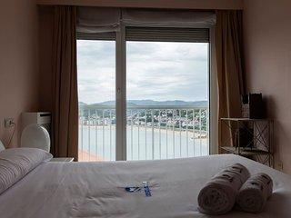ITSASARGI - Basque Stay - San Sebastian - Donostia vacation rentals
