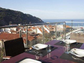 Beautiful Deba House rental with Internet Access - Deba vacation rentals