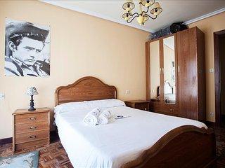 Perfect Deba House rental with Television - Deba vacation rentals