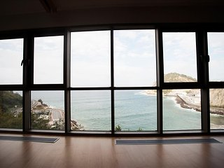 Charming Getaria House rental with Internet Access - Getaria vacation rentals