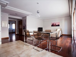 Nice House with Internet Access and Television - San Sebastian - Donostia vacation rentals