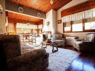 2 bedroom House with Television in Mutriku - Mutriku vacation rentals