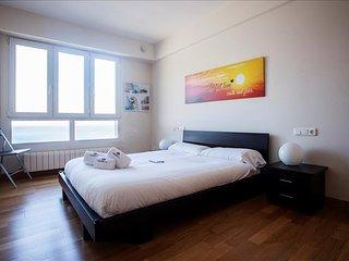 Comfortable 2 bedroom House in Deba - Deba vacation rentals
