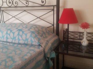 4 bedroom House with Internet Access in Kolkata (Calcutta) - Kolkata (Calcutta) vacation rentals