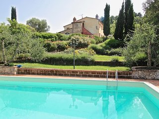 Agriturismo Luna Toscana - Palaia vacation rentals