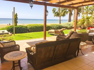 Nala villa - Larnaca District vacation rentals