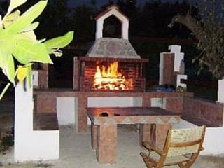 18-24 Young Club Double Room - Skiathos Town vacation rentals