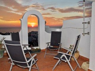 Casa Capistrano - Mojacar vacation rentals