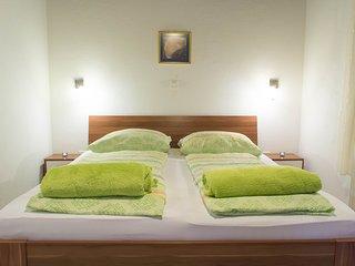 Garni Pension Pibernik - Premium Apartment (85m2) - Bled vacation rentals