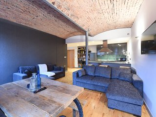 Perfect 2 bedroom Condo in Manchester with Internet Access - Manchester vacation rentals
