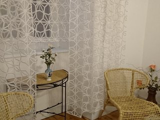 Nice Condo with Internet Access and Television - Bourg-Argental vacation rentals