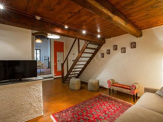 San Gallo Suite Center - Florence vacation rentals