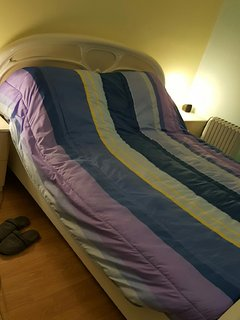 Chambre confortable dans une grande pavillon - Drancy vacation rentals