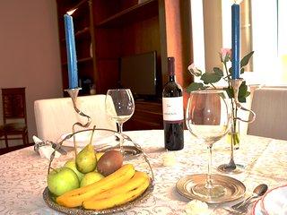 Ponte Vecchio luxury Suite - Florence vacation rentals