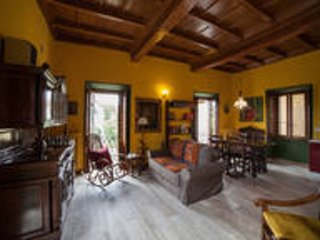 Nice 1 bedroom Cannero Riviera Condo with Internet Access - Cannero Riviera vacation rentals