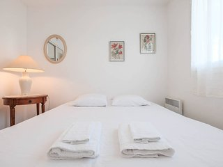 Cannes centre - luxury residence - Cannes vacation rentals
