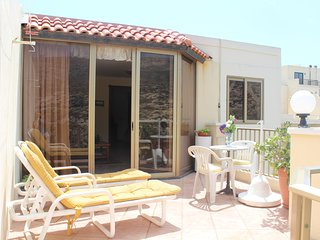 P004 XLENDI SEAVIEW PENTHOUSE - Xlendi vacation rentals