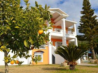 Villa Voyage - Preveza vacation rentals