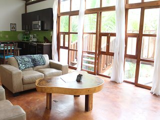 Perfect House with Deck and Internet Access - Pedasi vacation rentals