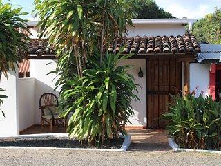 Charming 2 bedroom home in Pedasi - Pedasi vacation rentals
