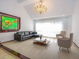Nice 6 bedroom Envigado Condo with Internet Access - Envigado vacation rentals