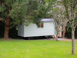 Jasmine, Melody Farm located in Truro, Cornwall - Truro vacation rentals