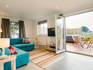 Shanning  located in Bude, Cornwall - Bude vacation rentals