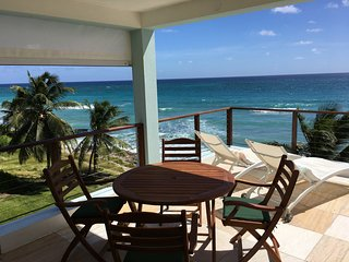 Nice Condo with Internet Access and Wireless Internet - Silver Sands vacation rentals