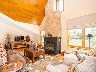 CASCADES A10 - Telluride vacation rentals