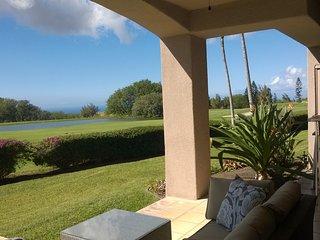 Modern Luxury in Waikoloa Fairways! - Waikoloa vacation rentals