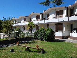 Bright Condo with Internet Access and Television - Cavallino-Treporti vacation rentals