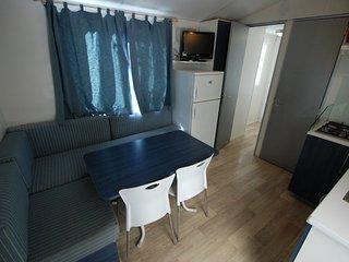 Camping Village Cavallino #15490.4 - Cavallino-Treporti vacation rentals