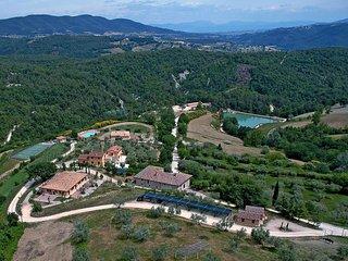 Nice Deruta Condo rental with Internet Access - Deruta vacation rentals
