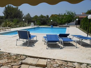 4 bedroom House with Internet Access in Galatone - Galatone vacation rentals