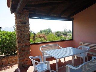Cozy Porto Istana House rental with Television - Porto Istana vacation rentals