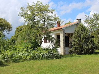 Vacation House Marko - Barban vacation rentals