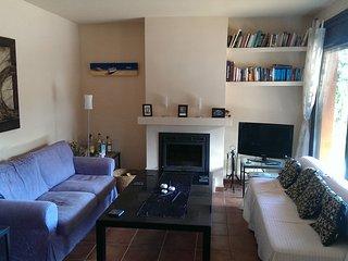 Fantastic house in Begur.Garage/private garden/pool - Begur vacation rentals
